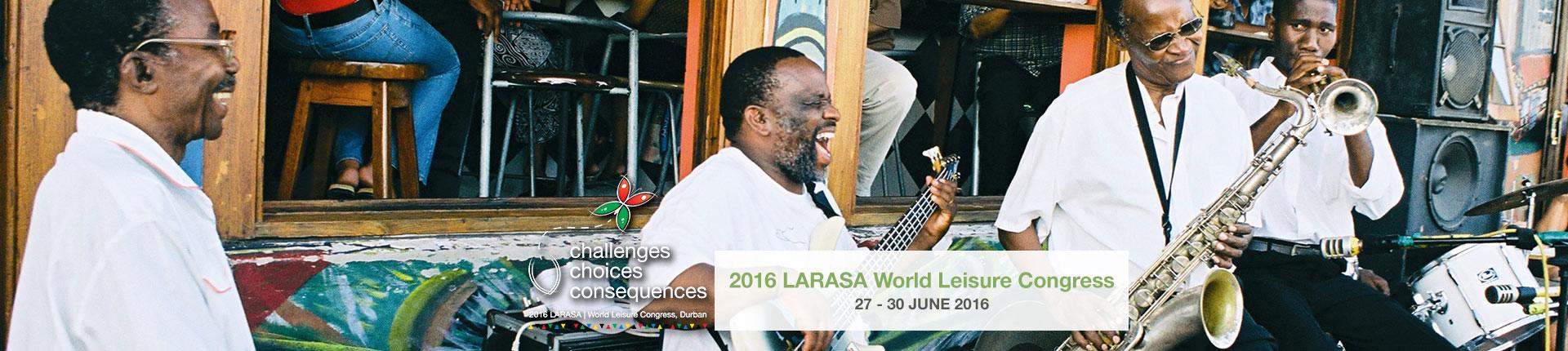 larasa-banners-2