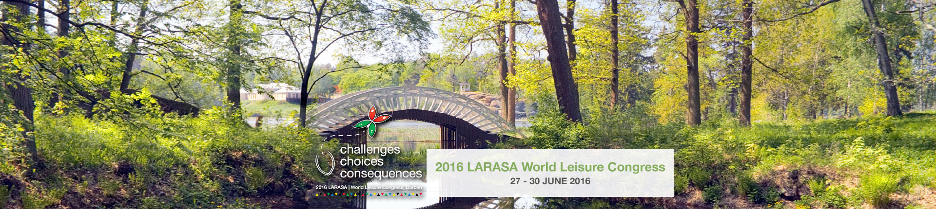 larasa-banners-5