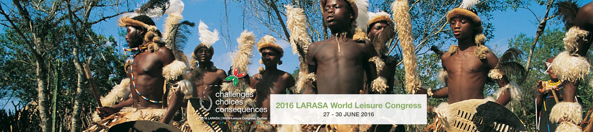 larasa-banners-7