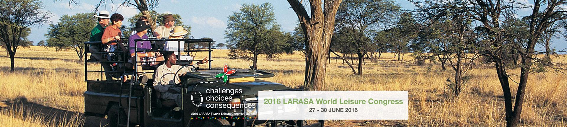 larasa-banners-8
