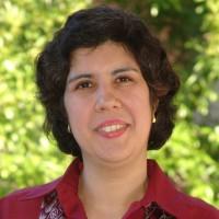 Prof Adriana E. Estrada